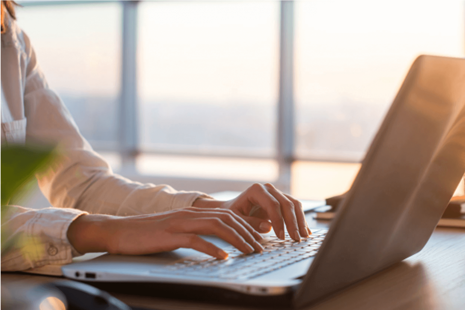 Leaders struggle with telecommuting workers.