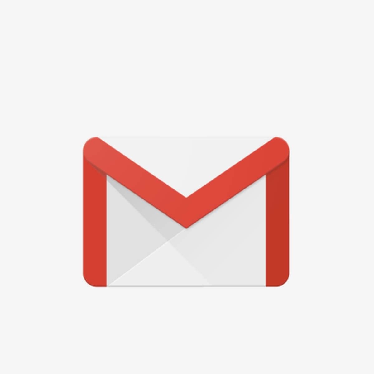 Cerkl on Gmail, Employee email, internal email