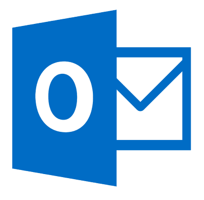 Tested on Outlook