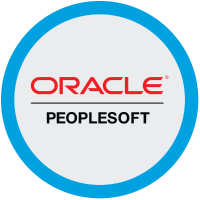 Broadcast integrates with Peoplesoft
