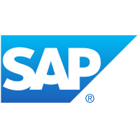 Integrate your SAP HRIS data with Broadcast easily